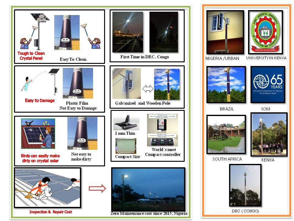 Street-light-benifits-