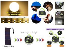 10.8-w-solar-system-