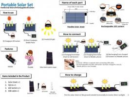 Portable-Solar-Set-5W-1800mAh-004-for-printing